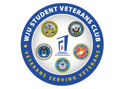 Veteran's Luncheon – Sept. 8th
