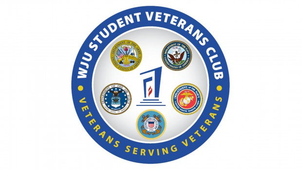 Veteran's Luncheon – Sept. 8th