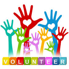 Chapel Volunteers Needed