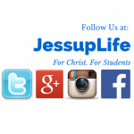 Follow Jessup Life!!!