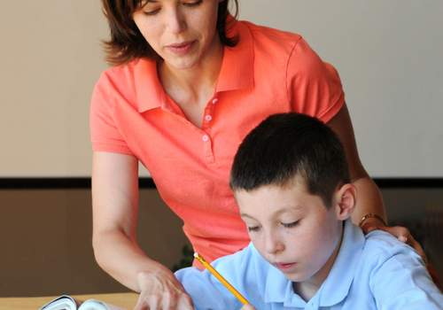 Now Hiring- Math and Reading Tutors