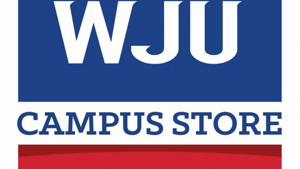 Jessup Campus Store Hours