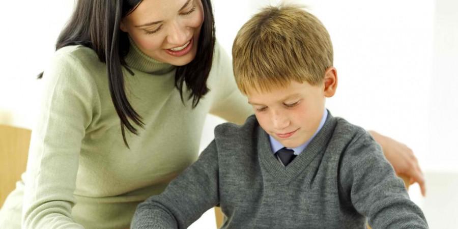 NOW HIRING $12 hr- After School Program Math & Reading Tutor