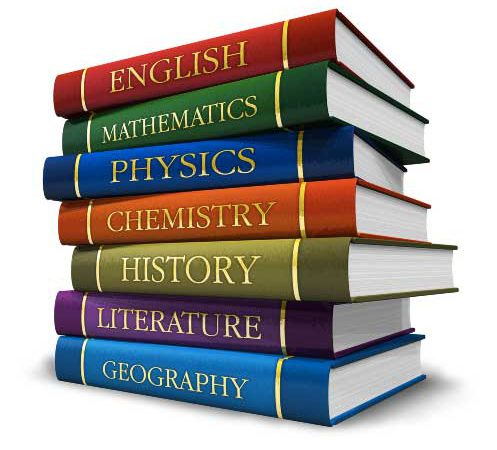 Return Your Rented Textbooks! Avoid Late Penalties!
