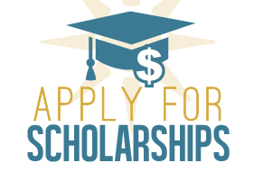 Scholarships Through The Sacramento Region Community Foundation for 2018-2019