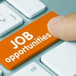 Now Hiring – Financial Aid Office Student Worker