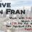 Serve San Fran