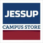Jessup Campus Store 2018 Summer Hours