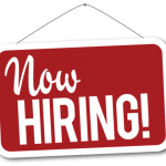 Now Hiring: After-School Math & Reading Tutor for K-8th grade- $15 hr