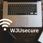 Connect to WJUsecure