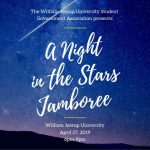 A Night in the Stars Jamboree