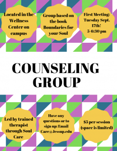 Counseling group flyer (1)