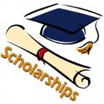 Scholarship opportunities through Earnest Loans for the 2020-2021 academic year