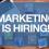 HIRING: Social Media Marketing Position