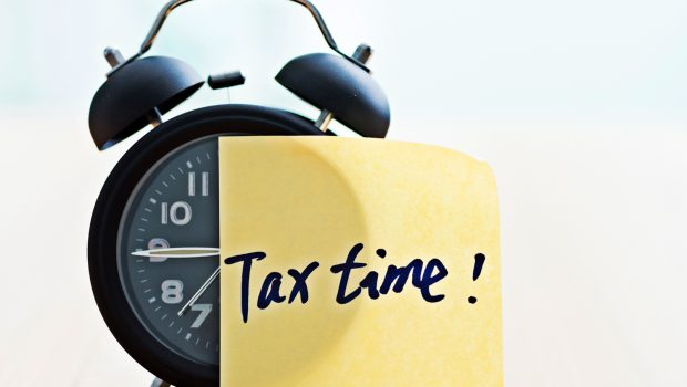 Looking for your 2019 1098-T for your taxes?