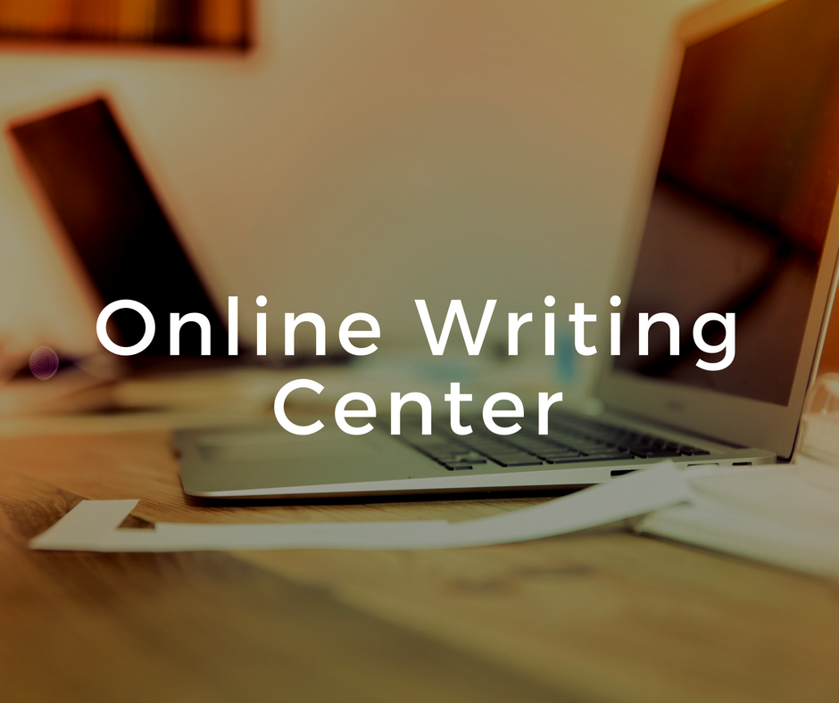 online fiction writing Freelance writing jobs - journalism, content, copywriting, & blogging gigs since 1997, freelancewritingcom has delivered daily and real-time freelance writing jobs online for freelance beginners and experts.