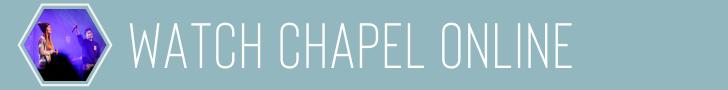Watch Chapel Online