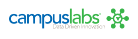 campus labs logo