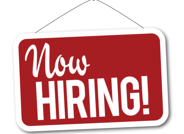 Now Hiring-Paid tutor position available