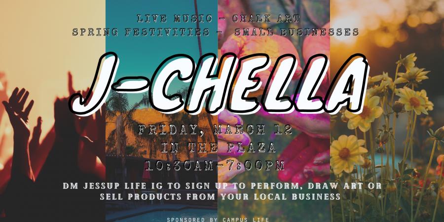 J-Chella